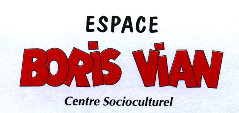 hode-en-visite-a-lespace-boris-vian